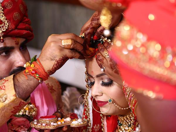 Vivah Muhurat July 2021: शादी के शुभ मुहूर्त बचे हैं कम, चातुर्मास लगने के बाद करना होगा चार महीने का इंतजार