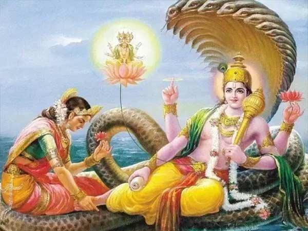 Nirjala Ekadashi: श्रीहरि के क्रोध से बचने के लिए एकादशी के दिन न करें ये काम