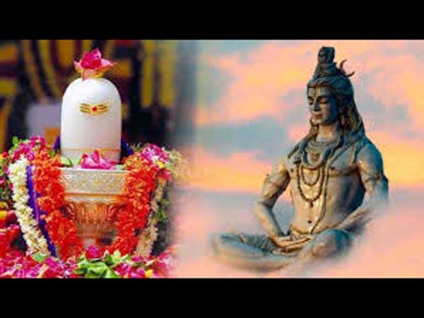 भौम प्रदोष व्रत से जुड़ी कथा के पाठ से मिलता है भगवान शिव और हनुमान का आशीर्वाद