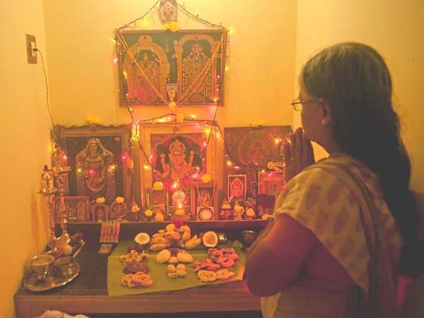 शनि महामंत्र: