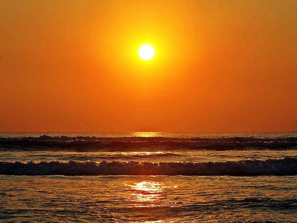 Summer Solstice 2021: इस तारीख को परछाई भी छोड़ देगी साथ