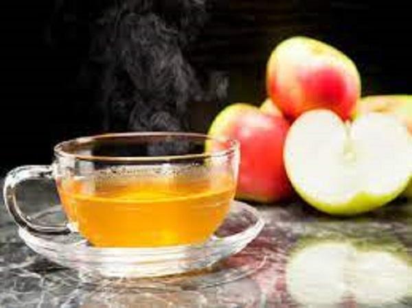 टर्की स्टाइल में बनी इस चाय को पीने से कम होता है वजन, जानें  इसके फायदे और रेसिपी