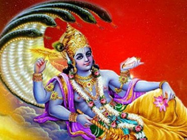 Kamika Ekadashi 2021: पापों से मुक्ति के लिए श्रावण मास की कामिका एकादशी है श्रेष्ठ, जानें तिथि व शुभ मुहूर्त