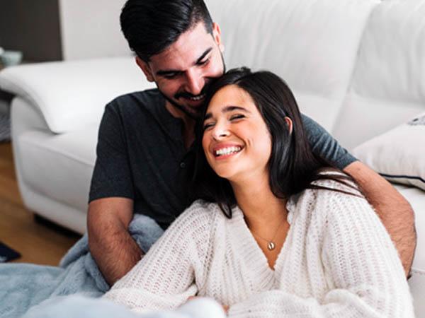 कैसा जीवनसाथी चाहते हैं कन्या राशि वाले?