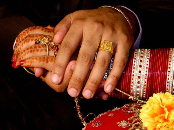 इन 3 राशि वालों के साथ शादी के लिए बनती है अच्छी जोड़ी