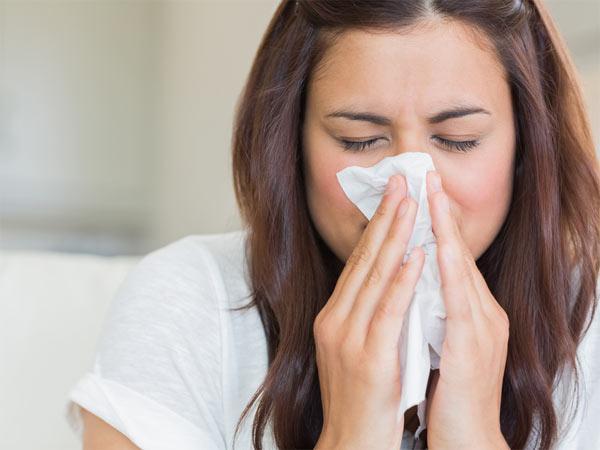 साइनस संक्रमण और सामान्य सर्दी के बीच अंतर क्या है, जानें कैसे मालूम करें