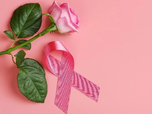कैंसर मरीजों के जीवन में नई आशा की किरण पैदा करता है वर्ल्ड रोज़ डे