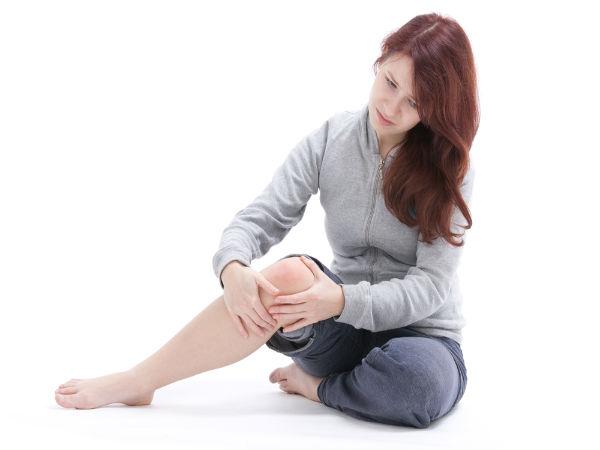 आपके पैरों के दर्द के पीछे हाई कॉलेस्ट्रॉल भी हो सकता है, किन बातों का रखें ध्यान