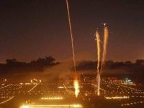 सालों से भारत के इस गांव में इस अनोखी वजह से नहीं जलाते है पटाखे