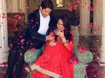 ट्रेनिंग के दौरान हुआ प्यार, 12 आईएएस ने इसी साल रचाई शादी