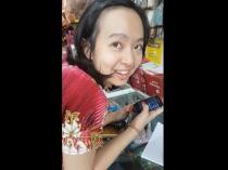 वीडियो में देखें कैसी फरार्टेदार पंजाबी बोल रही है ये चीनी लड़की