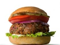 जानिए सबसे पहले कहां बना था 'बर्गर'