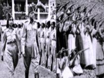 जानें कौन थी 16 वर्षीय सरस्वती राजमणि, नेताजी भी थे मुरीद