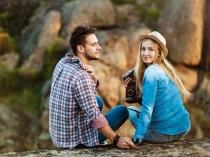 महिलाओं से ज्यादा झूठ बोलते हैं आदमी, जानिए पुरूषों से जुड़े