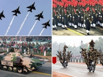 भारतीय गणतंत्र दिवस 2021: 55 सालों में पहली बार होगा ऐसा
