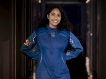 जानिए स्पेस ट्रैवल करने वाली दूसरी भारतीय महिला सिरिशा बांदला के बारे में