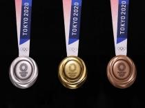 टोक्यो ओलंपिक में इन खिलाड़ियों से रहेगी पदक की उम्मीद