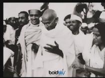 Gandhi Jayanti 2021: बापू की फैमिली अब है कहां, जानिए इस लेख में