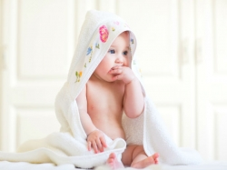 Five Common Baby Care Myths
