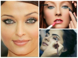 Best Makeup Tips Oval Face