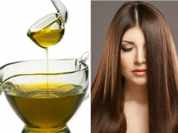 How Bhringraj Oil Can Banish Your Hair Problems