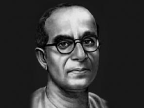 गांधी ने नहीं इस क्रांतिकारी ने दिया था 'भारत छोड़ो' और 'साइमन गो बैक' का नारा