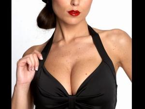 Top 5 Herbs Used Breast Enlargement