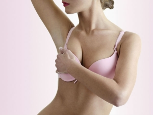 Proven Effective Ways Avoid Breast Sagging