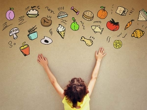 Cheat Sheet Easy Tricks To Give Proper Nutrition To Your Child