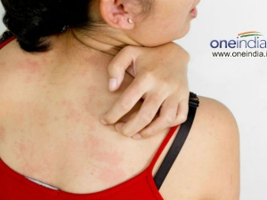 How To Treat Scabies During Pregnancy