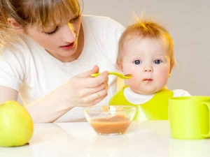 Benefits Of Pumpkin For A Baby S Health