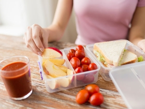 Harmful Effects Of Plastics Containers In Pregnancy