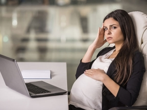 I Get Migraine Headache Is There Anything I Should Know Before Getting Pregnant