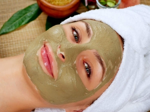 Mask To Get Rid Of Whiteheads