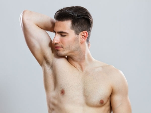 4 Easy Grooming Tips For Men To Smell Great Naturally