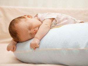 5 Reasons Your Infant Doesn T Need Pillow