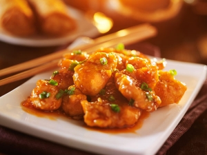 Delicious Vietnamese Chicken Recipes