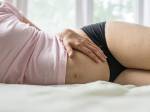 How Prepare Your Body Pregnancy