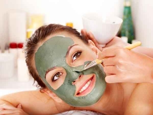 Simple Skin Care Tips Combination Skin