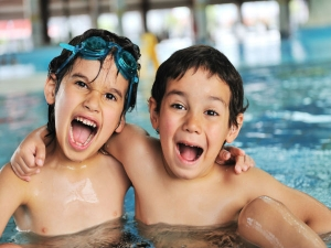 5 Expert Tips Make Your Kids Stay Fit Healthy