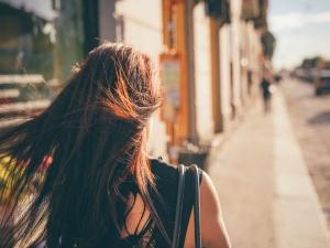 Tips Make Hair Grow Faster
