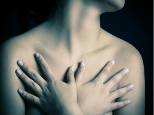 Breast Cancer Every Woman S Nightmare