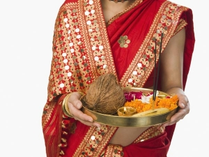 Navratri Special Here Are 12 Safe Ways Fast Diabetics
