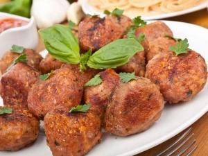 Tasty Meat Recipes Bakrid