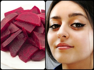 Beetroot Face Mask Recipes That Rosy Glow