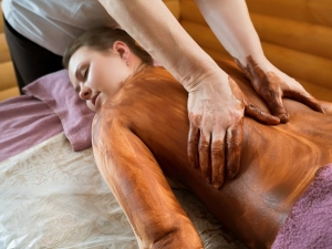 His Body Wrap Slimming Gel Can Help You Tighten Your Skin 7