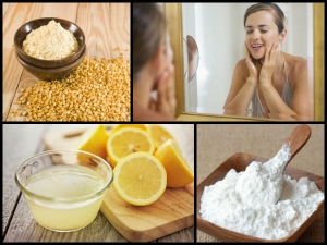 Homemade Facewash Recipes That Will Make Your Skin Super Soft