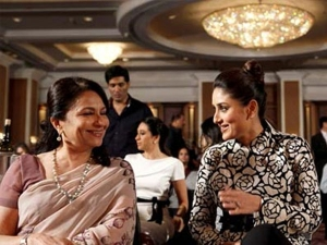 10 Ways Be Super Daughter In Law