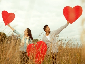 5 Unique Valentine S Day Celebration Ideas
