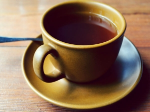 Easy Homemade Syrup Improve Memory Vision